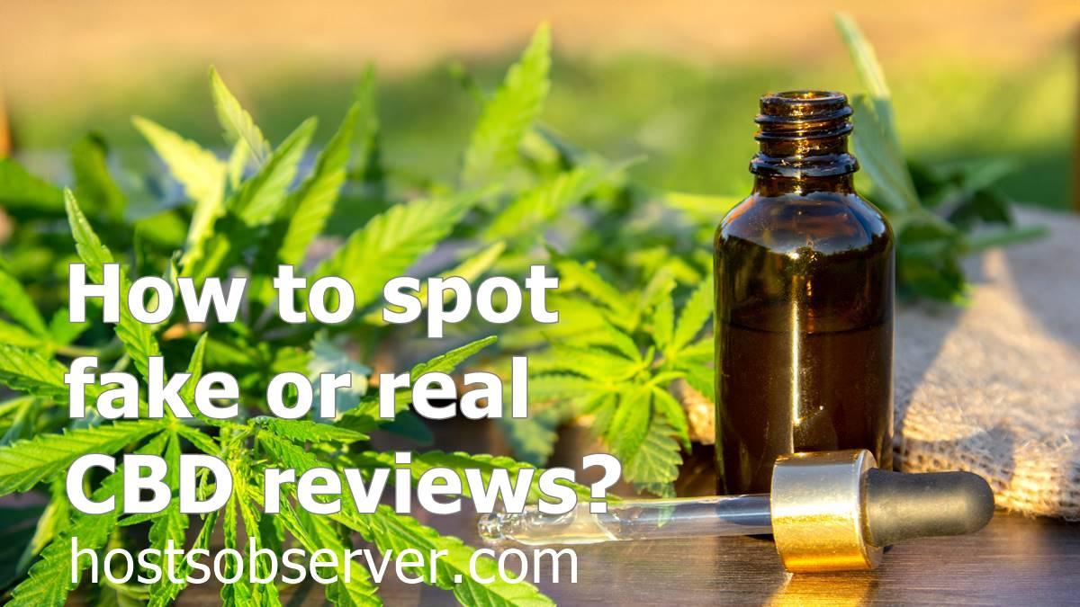 usa medical cbd reviews